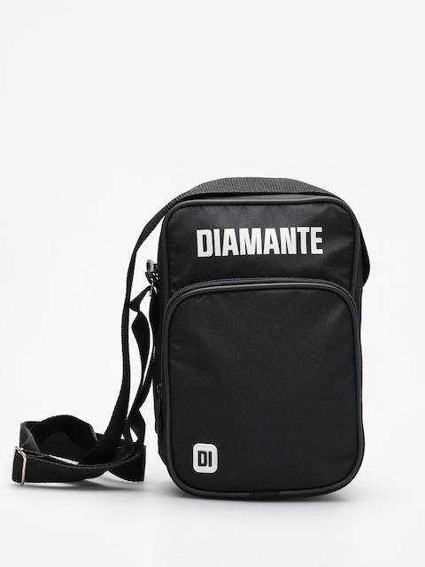 Torba Diamante Wear White Logo