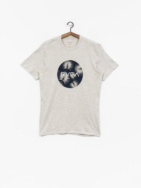 T-shirt RVCA Rvca Motors Standard
