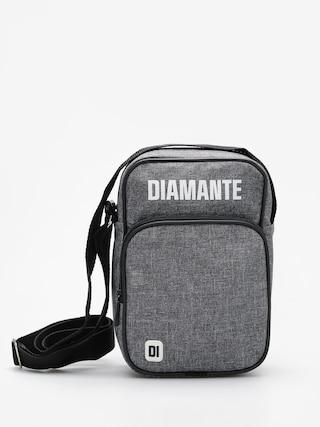 Torba Diamante Wear White Logo (grey)