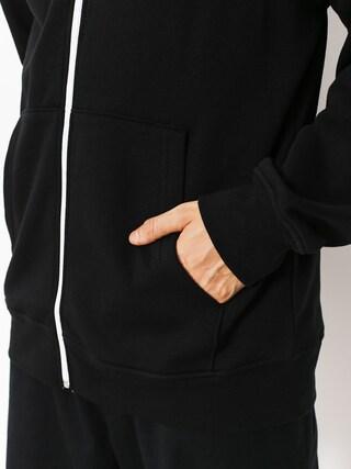Bluza z kapturem Element Cornell Classic ZHD (flint black)