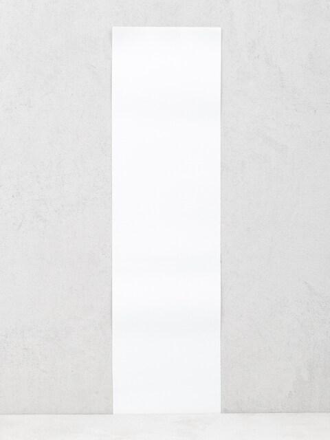 Papier Element Clear