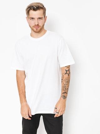 T-shirt Element Basic Crew (optic white)