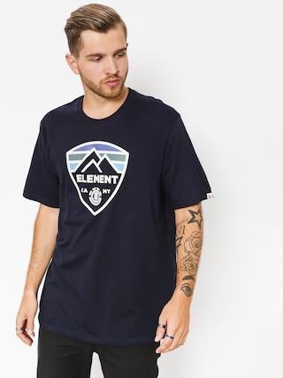 T-shirt Element Guard (eclipse navy)