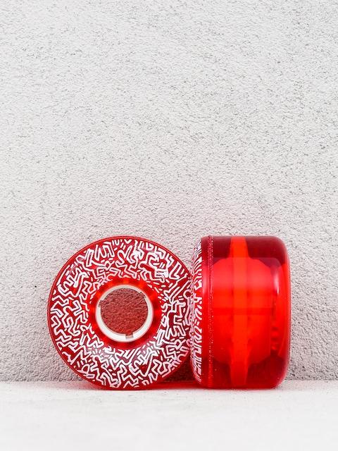 Kółka Element Haring