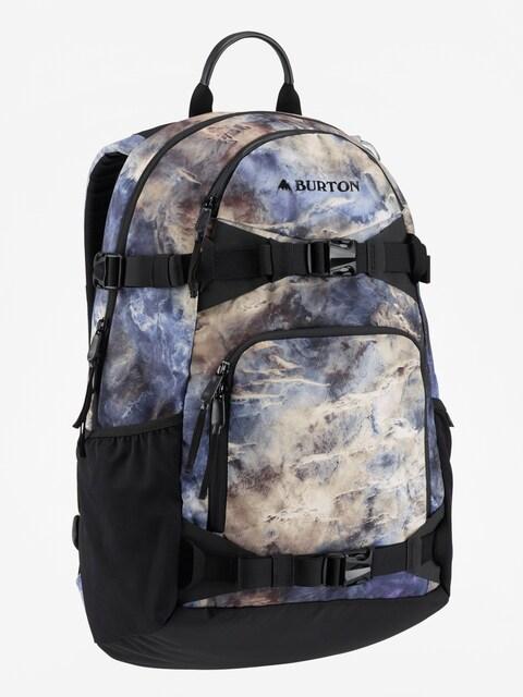 Plecak Burton Riders 25L