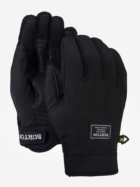 Rękawice Burton Spectre Glv