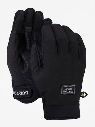 Rękawice Burton Spectre Glv (true black)
