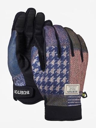 Rękawice Burton Spectre Glv (patchwork)