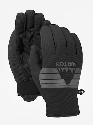Rękawice Burton Formula Glv (true black)