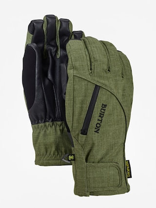 Rękawice Burton Baker 2 In 1 Undglv Wmn (clover heather)