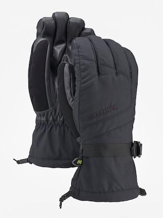 Rękawice Burton Profile Glv (true black)