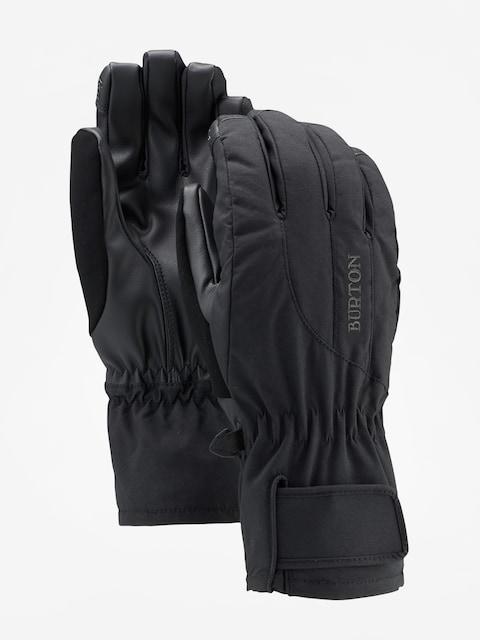 Rękawice snowboardowe Burton Profile Undgl Wmn