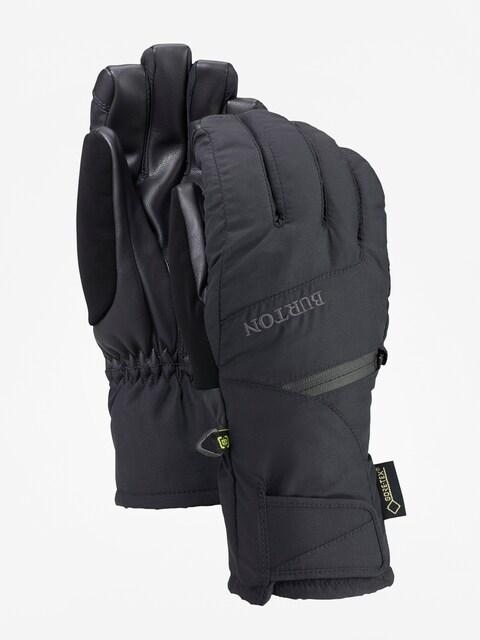 Rękawice snowboardowe Burton Gore Ud Wmn
