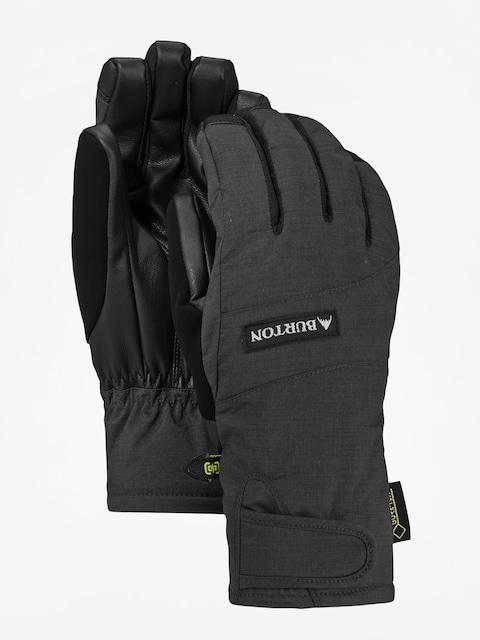 Rękawice Burton Reverb Gore Glv Wmn (true black)