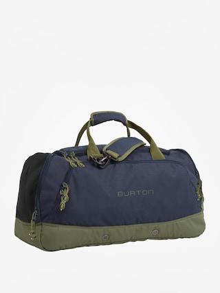 Torba Burton Boothaus Bag Lg 2.0 (mood indigo)