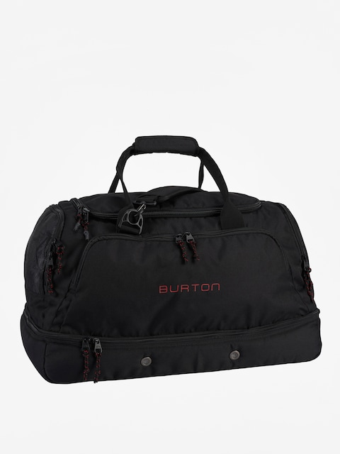 Torba Burton Riders Bag 2.0 (true black)