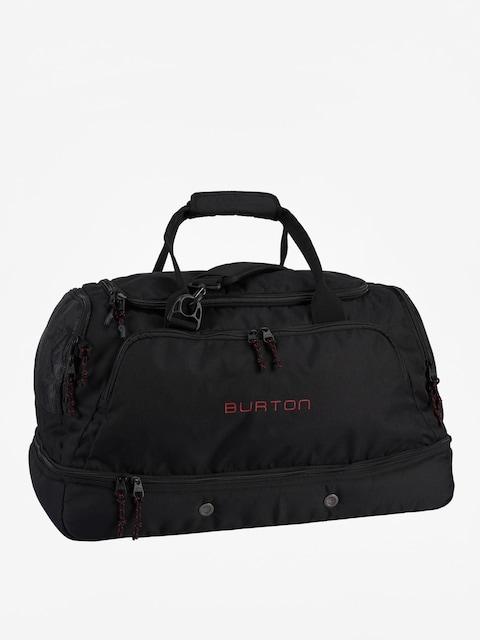 Torba Burton Riders Bag 2.0 (true black)