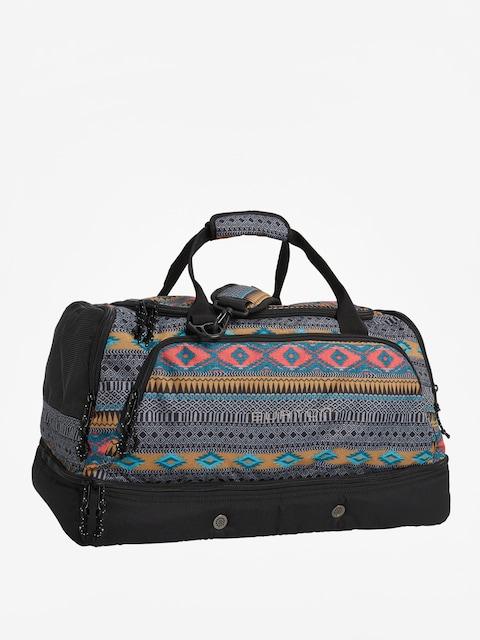 Torba Burton Riders Bag 2.0 (tahoe freya weave)