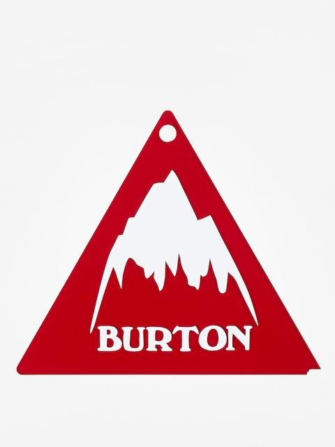 Cyklina Burton Tri-Scraper (assorted)