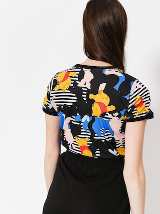 T-shirt Femi Stories x Disney Adelo Wmn (wtp)