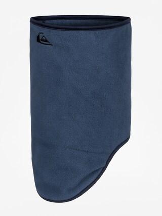 Ocieplacz Quiksilver Casper Collar (dress blues)