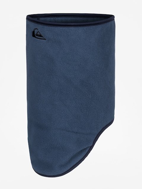 Ocieplacz Quiksilver Casper Collar (dress blues)