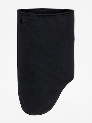 Ocieplacz Quiksilver Casper Collar (black)