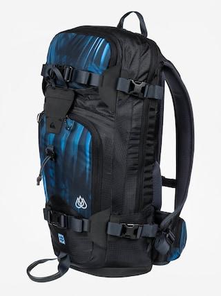 Plecak Quiksilver Tr Platinum Bp (stellar blue)