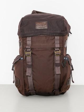 Plecak Burton Annex (cocoa brown wxd cnvs)