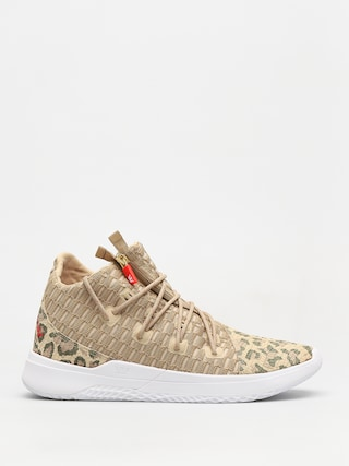 Buty Supra Reason (animal white)