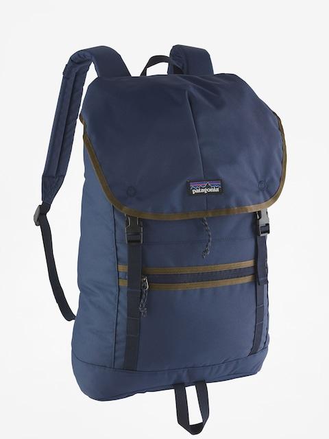 Plecak Patagonia Arbor Classic Pack 25L