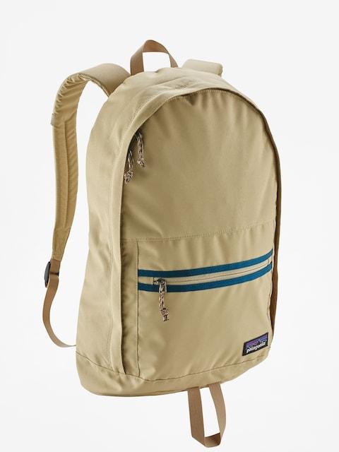 Plecak Patagonia Arbor Day Pack 20L (el cap khaki)