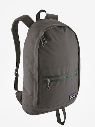 Plecak Patagonia Arbor Day Pack 20L (forge grey)