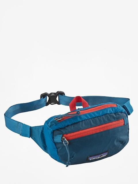 Nerka Patagonia Lw Travel Mini Hp Pack (balkan blue)