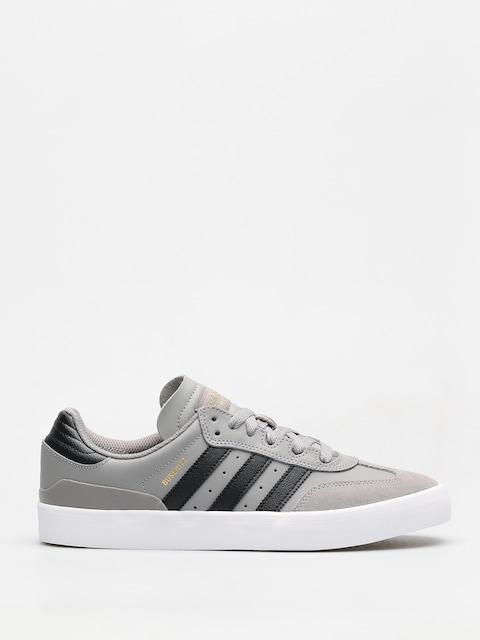 Buty adidas Busenitz Vulc Rx