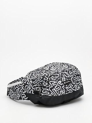 Nerka Element Kh Waist Pack (black)