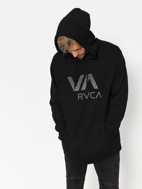Bluza z kapturem RVCA Va Rvca HD