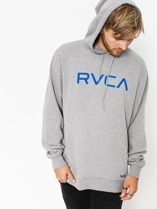 Bluza z kapturem RVCA Big Rvca HD (athletic)
