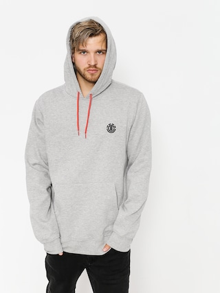 Bluza Element Cornell Classic Dwr (grey heather)