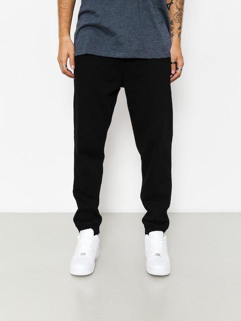 Spodnie Element Cornell