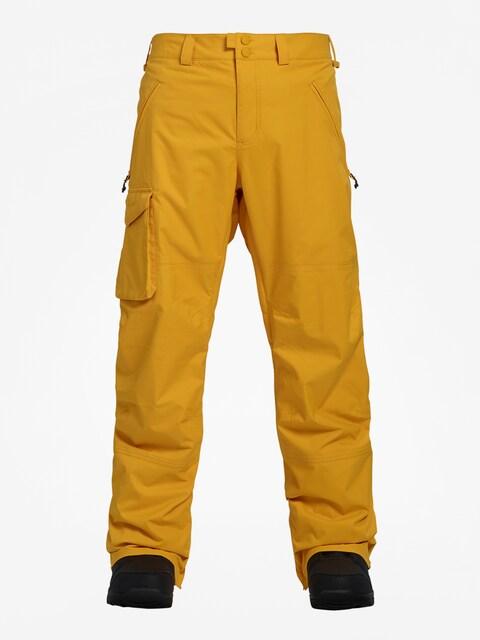 Spodnie snowboardowe Burton Covert