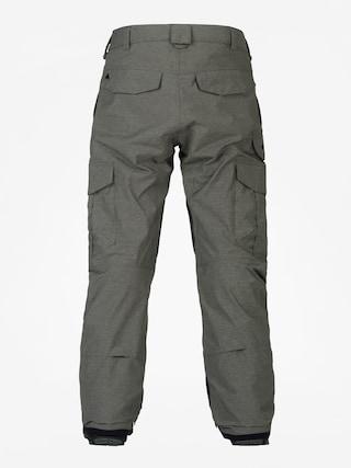 Spodnie snowboardowe Burton Cargo (shade heather)