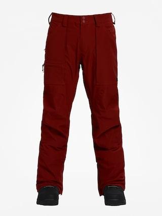 Spodnie snowboardowe Burton Southside (sparrow)