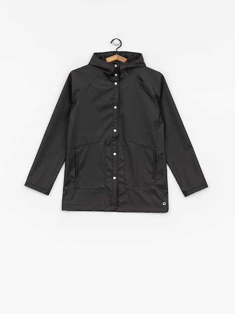 Kurtka Herschel Supply Co. Rainwear Classic Wmn