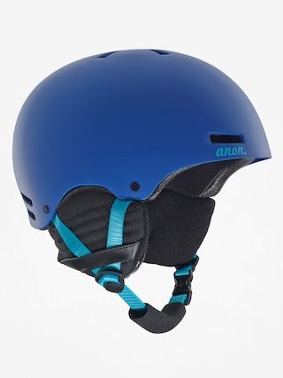 Kask Anon Greta Wmn (blue)