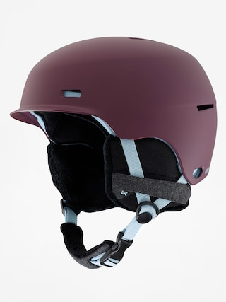 Kask Anon Raven Wmn (purple)