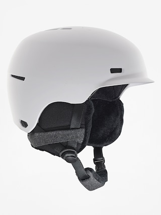 Kask Anon Raven Wmn (light gray)