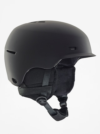 Kask Anon Highwire (black)