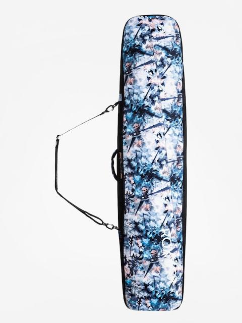 Pokrowiec Roxy Board Sleeve Bag Wmn (water of love)
