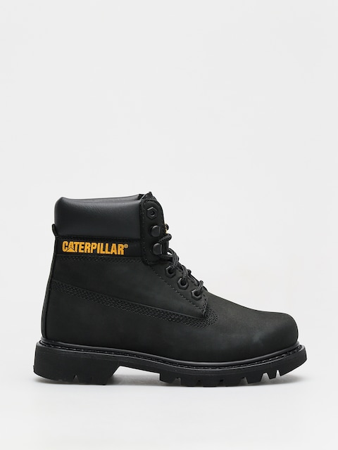 Buty zimowe Caterpillar Colorado Wmn (black)